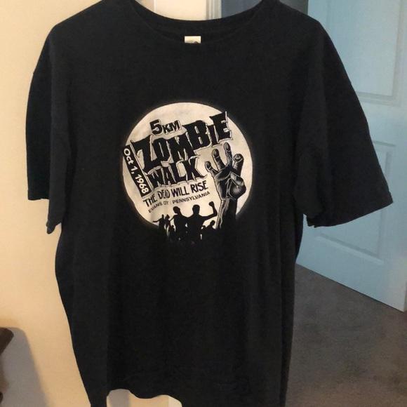 9a2c3e509 Tee Fury Shirts | Tshirt | Poshmark